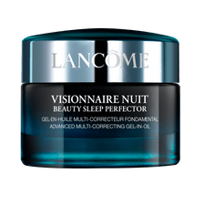 L7429500---VISIONNAIRE-NUIT-BEAUTY-SLEEP-PERFECTOR-50ML