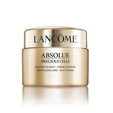 ABSOLUE_PRECIOUS_CELLS_SilkyCream