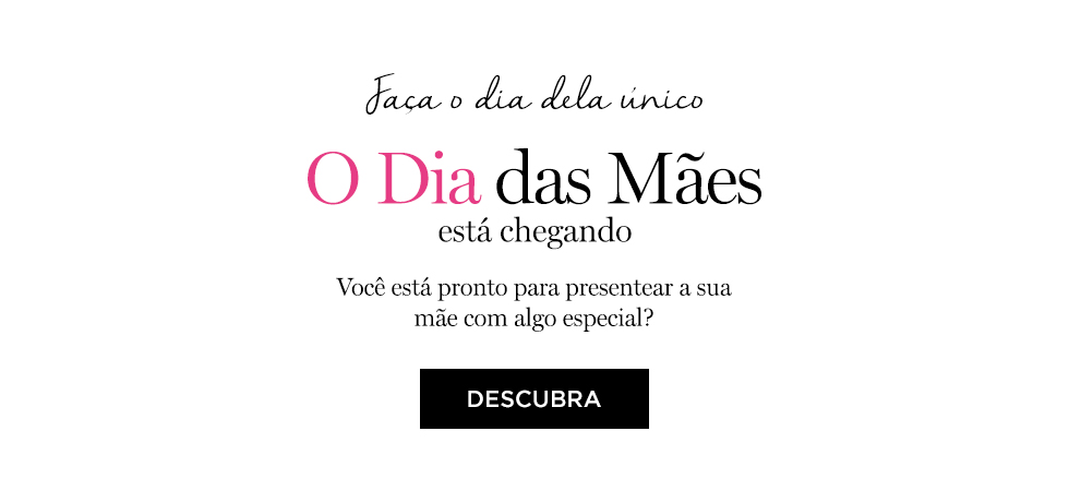 Dia das mães - Gift Finder