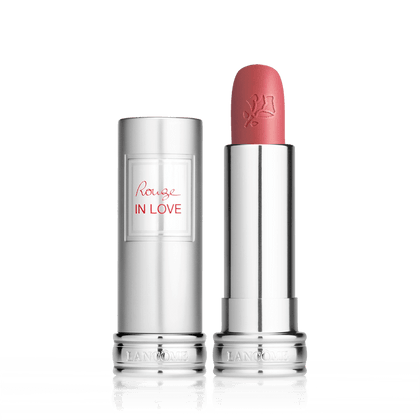 Rouge-in-Love