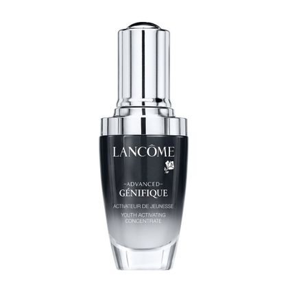 Genifique-Advanced-Serum