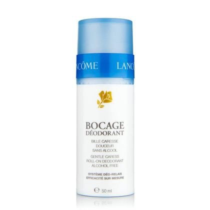 Bocage-Deodorant-Roll-on