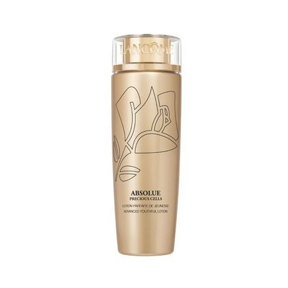 Absolue-Precious-Cells-Lotion