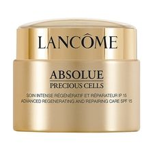 3605532971179_ABSOLUE-ANTI-IDADE-CREME