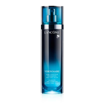 3605533114131-_Visionnaire_Serum-iloveimg-resized--1-