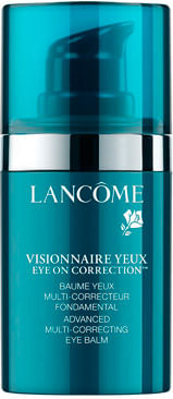visionnaire yeux eye