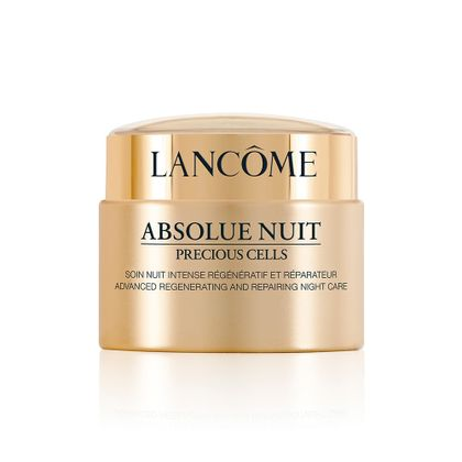 Absolue-Nuit-Precious-Cells
