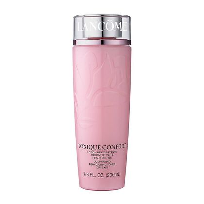 Tonique Confort - 200ml