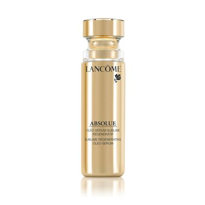 Absolue-Oleo-Serum-30ml