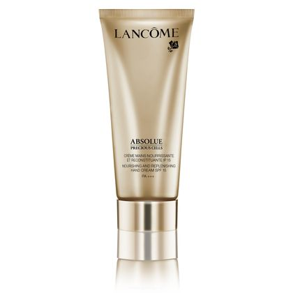Absolue-Precious-Cells-Hand-Cream