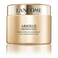 Absolue-Precious-Cells-Body-Balm
