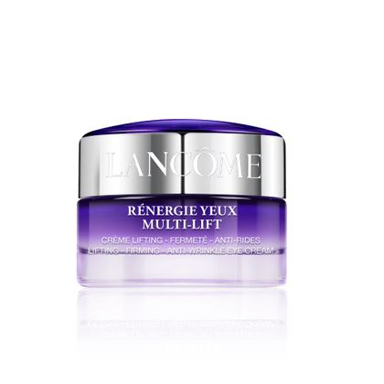 Rénergie Multi-Lift Creme Yeux - 15ml