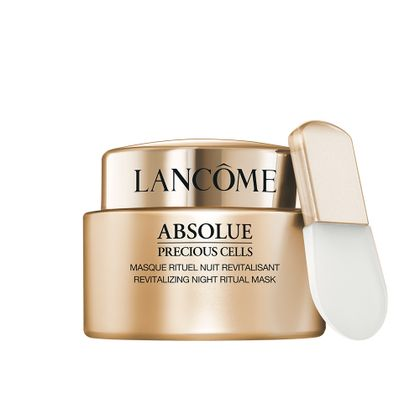 Absolue Night Mask Precious Cells - 75ml