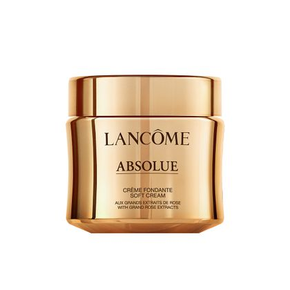 Absolue Soft Cream - 60ML